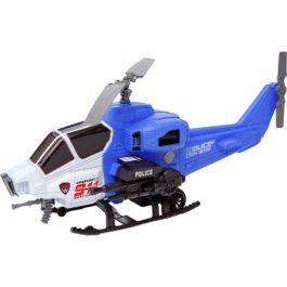 Gounaridis-DI Ελικόπτερο φρίξιον με φώτα και ήχους (358-2A)