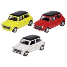 Goki Mini Cooper 1300 (12174)