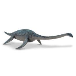 CollectA Υδροθηρόσαυρος (μπλε) (88139)