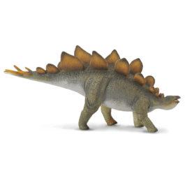 CollectA 1:40 Στεγόσαυρος (89166) (88353)