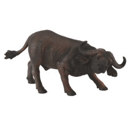CollectA Αφρικανικός Βούβαλος (88398)