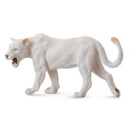 CollectA Λευκή Λέαινα (88549)