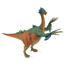 CollectA 1:40 Θεριζινόσαυρος (89684) (88675)