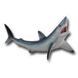 CollectA Ρυγχοκαρχαρίας (88679)