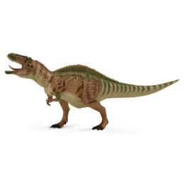 CollectA 1:40 Ακροκανθόσαυρος με κινούμενο σαγόνι (89804) (88718)