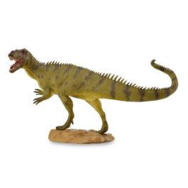 CollectA 1:40 Τορβόσαυρος με κινούμενο σαγόνι (89887) (88745)