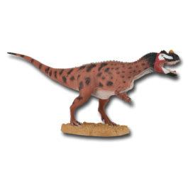 CollectA 1:40 Κερατόσαυρος με κινούμενο σαγόνι (84045) (88818)