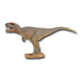 CollectA 1:40 Μαπούσαυρος με κινούμενο σαγόνι (84046) (88821)