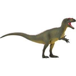 CollectA Αλλόσαυρος (βρυχάται) (88888)