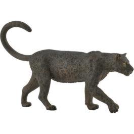 CollectA Πάνθηρας (Μαύρη Λεοπάρδαλη) (88890)