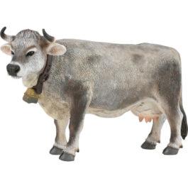 CollectA Γκρίζα Αγελάδα του Τιρόλου (88901)