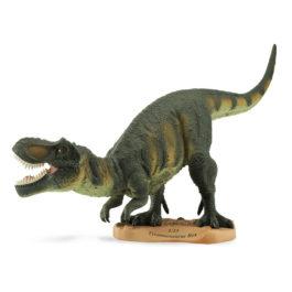 CollectA 1:15 Τυραννόσαυρος Ρεξ σε κουτί (88255) (89309)