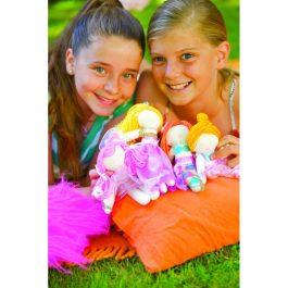 4M Κατασκευή Κούκλα – Νεραϊδα (2732/4M0016)