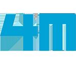 4M-logo150