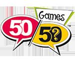 5050-games-logo150