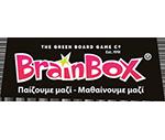 Brainbox-logo150