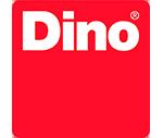 Dino-logo150