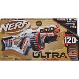 Hasbro Nerf Ultra One (E6596)