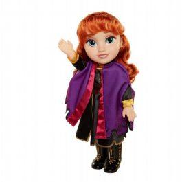 Giochi Preziosi Disney Frozen 2 Μεγάλη Κούκλα Αννα & Ελσα (FRNA1000)