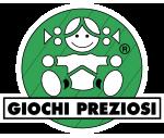Giochi_Preziosi-logo150