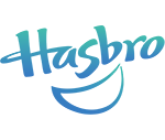 Hasbro-Logo150