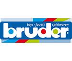 bruder-logo150