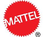 Mattel-logo150