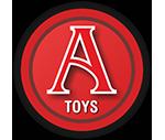 logo-argytoys150