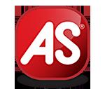 logo-as150
