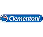 logo-clementoni150