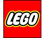 logo-lego150