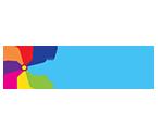 logo-loipes-etairies_button150