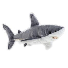 National Geographic Λούτρινο Καρχαρίας Squalo Medio 40εκ (770731)