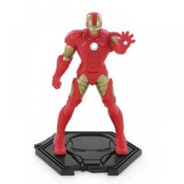 Comansi Μινιατούρα Marver Avengers IronMan (COM96024)
