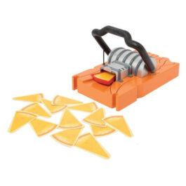 Giochi Preziosi Επιτραπέζιο Τυροπαγίδα (RAT00023)