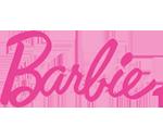 logo-barbie150