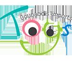 logo-gotoys150b