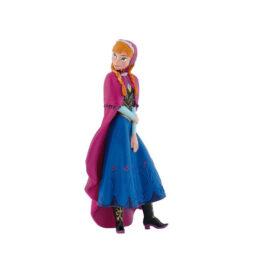 Bullyland Μινιατούρα Anna Frozen (BU012960)