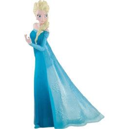 Bullyland Μινιατούρα Elsa Frozen (BU012961)