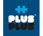 plus-plus-logo150