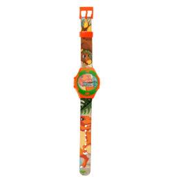 AS Ψηφιακό Ρολόι Δεινόσαυροι (1027-64142)