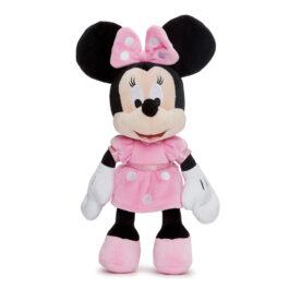 AS Χνουδωτό Minnie 25 Εκατοστά (1607-01687)