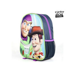 Cerda Παιδική Τσάντα 3D Toy Story (2100002437)