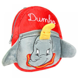 Cerda Dumbo Τσάντα Πλάτης Νηπίων (2100002449)