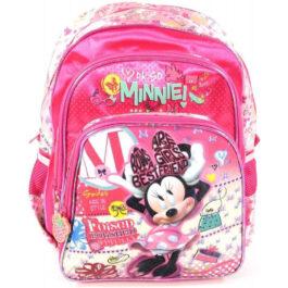 J.M.Inacio Τσάντα Minnie Disney (30310)