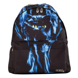 Polo Σακίδιο Idea Bag (901227-71-00)
