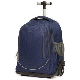 Polo Σακιδιο Trolley Μικρο Uplow (901253-05-00)