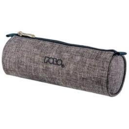 Polo Κασετίνα Pencil Case Big Roll (937010-90-00)
