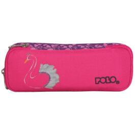 Polo Κασετίνα Ροζ Κύκνος (937217-16-00)