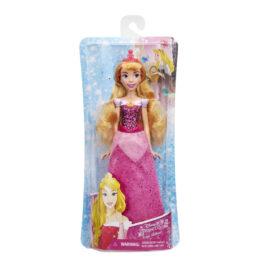 Hasbro Disney Princess Shimmer B Fashion (E4021)